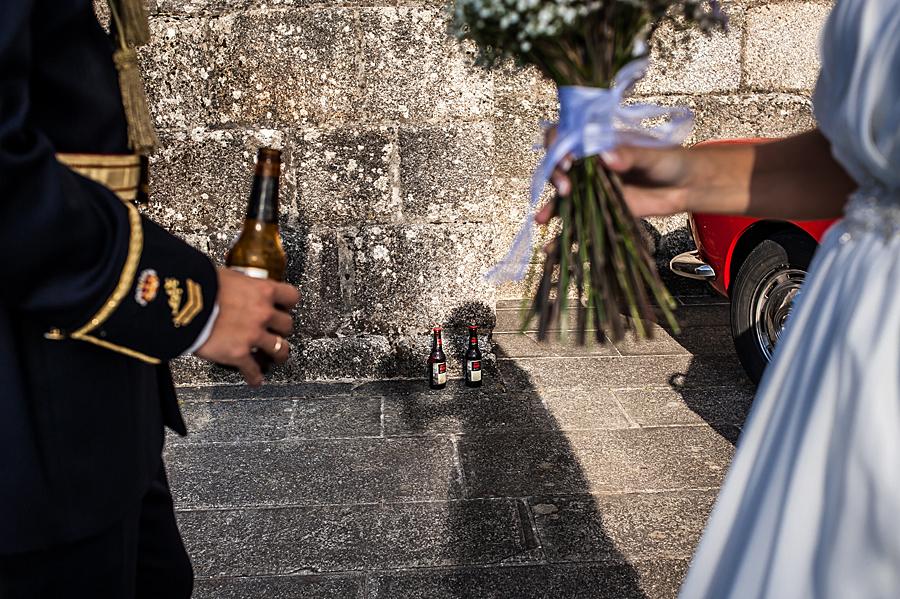 fotos-de-boda-en-el-pazo-de-mella-ld-34