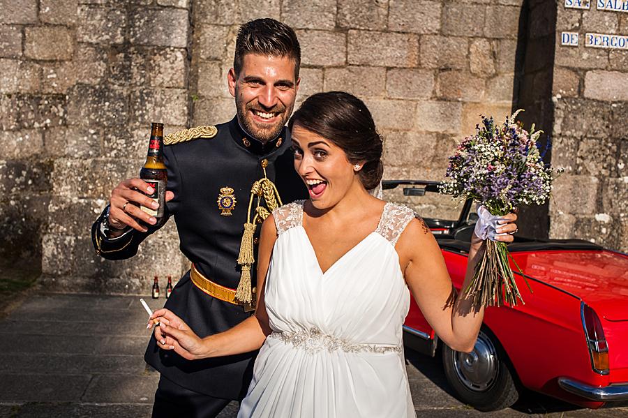 fotos-de-boda-en-el-pazo-de-mella-ld-35