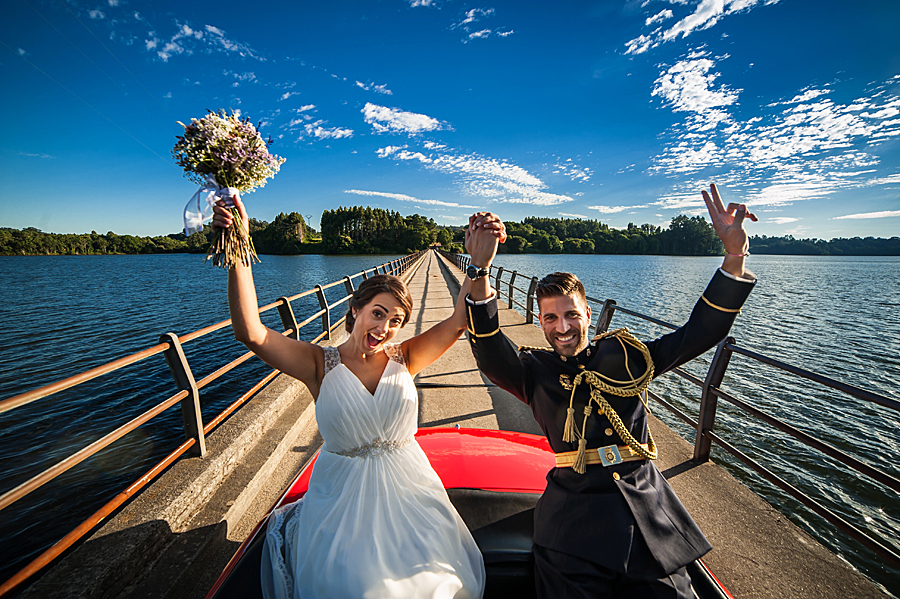 fotos-de-boda-en-el-pazo-de-mella-ld-37