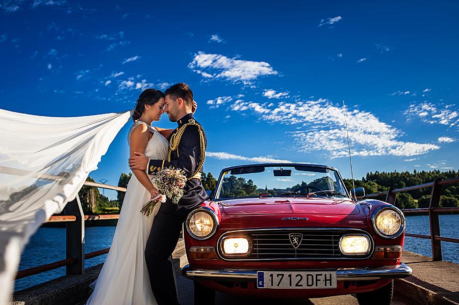 fotos-de-boda-en-el-pazo-de-mella-ld-39