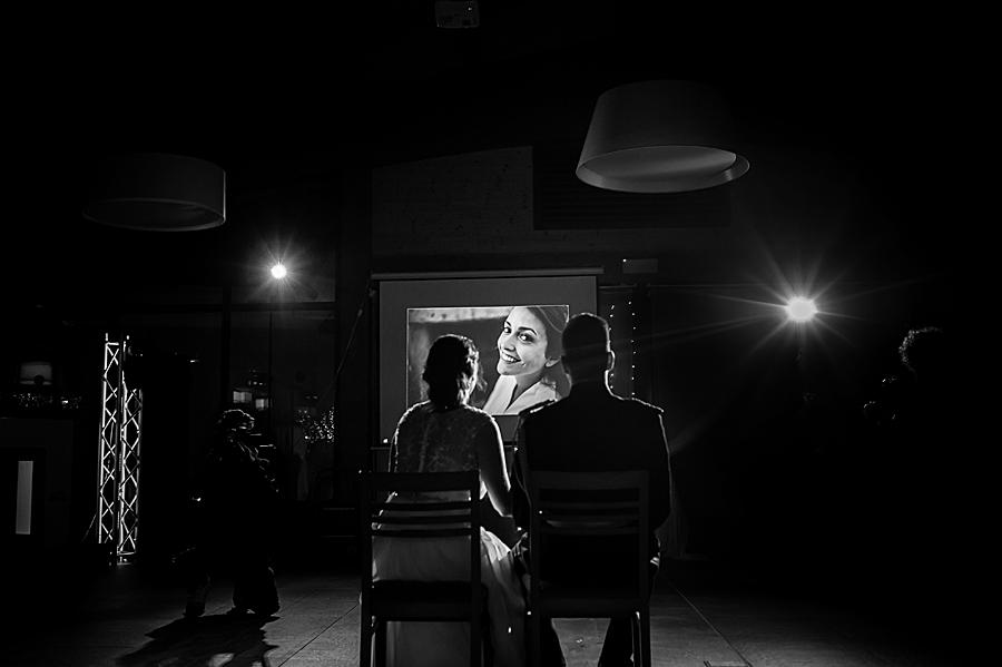 fotos-de-boda-en-el-pazo-de-mella-ld-41