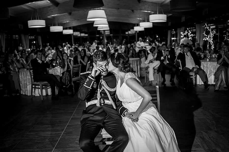 fotos-de-boda-en-el-pazo-de-mella-ld-42