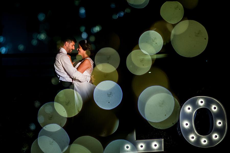 fotos-de-boda-en-el-pazo-de-mella-ld-43