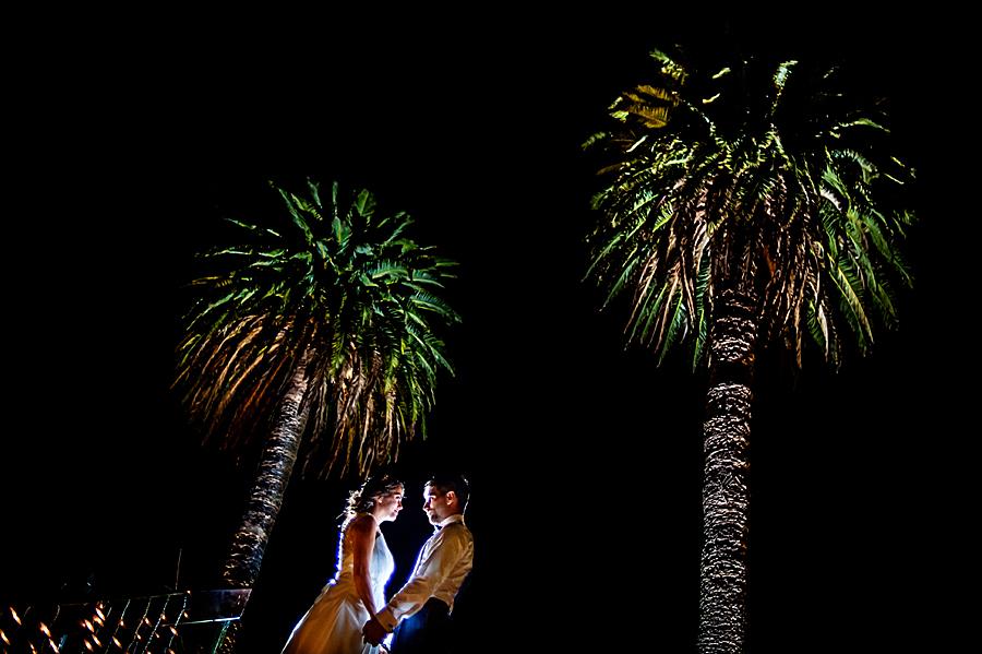 fotos-de-boda-en-el-pazo-de-mella-ld-45