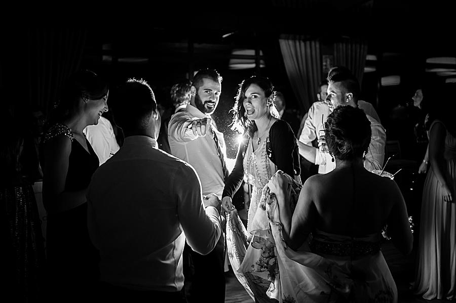 fotos-de-boda-en-el-pazo-de-mella-ld-46