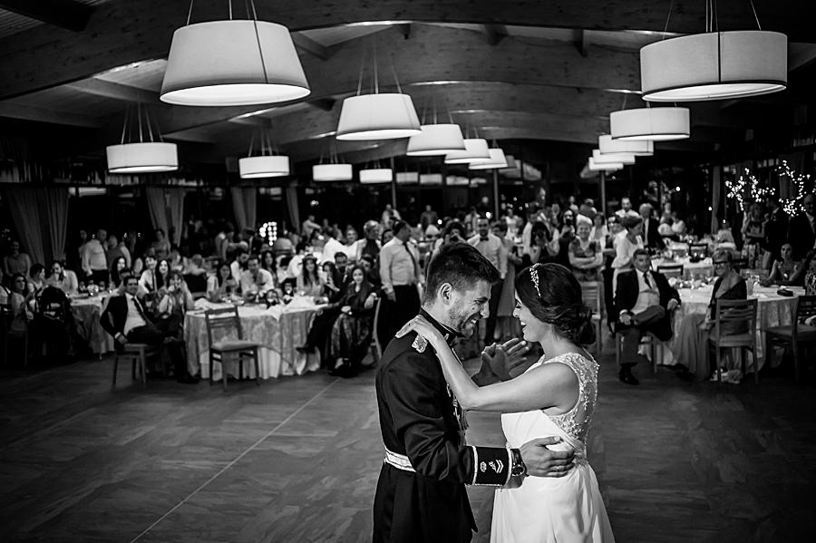 fotos-de-boda-en-el-pazo-de-mella-ld-47