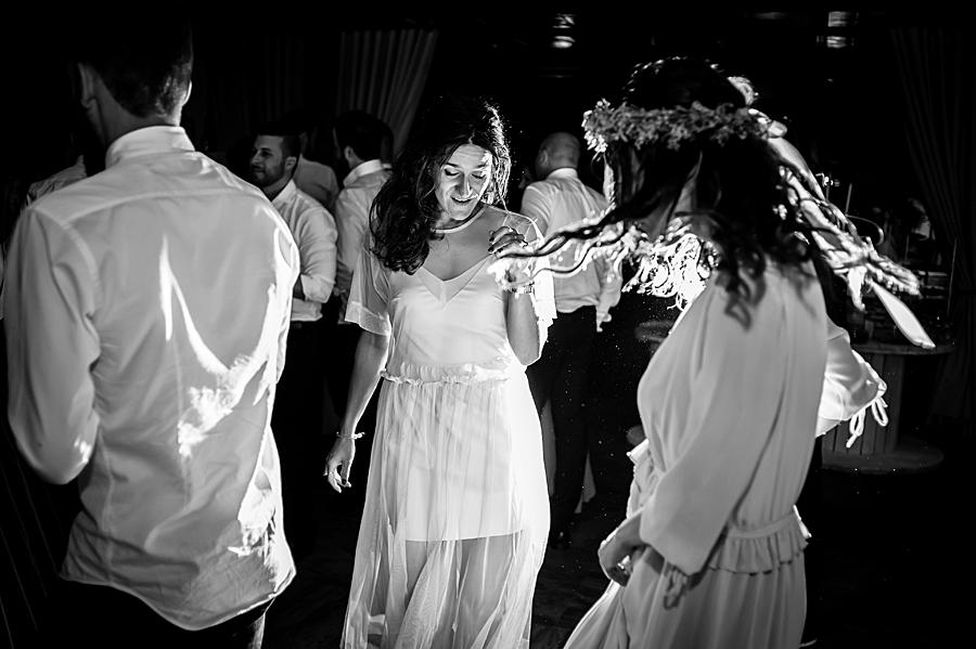 fotos-de-boda-en-el-pazo-de-mella-ld-48