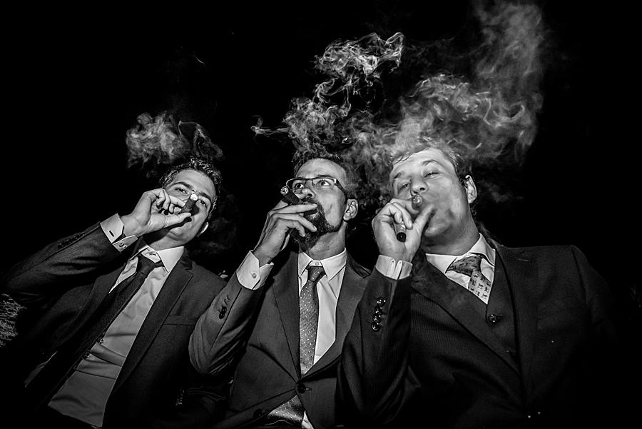 fotos-de-boda-en-el-pazo-de-mella-ld-49