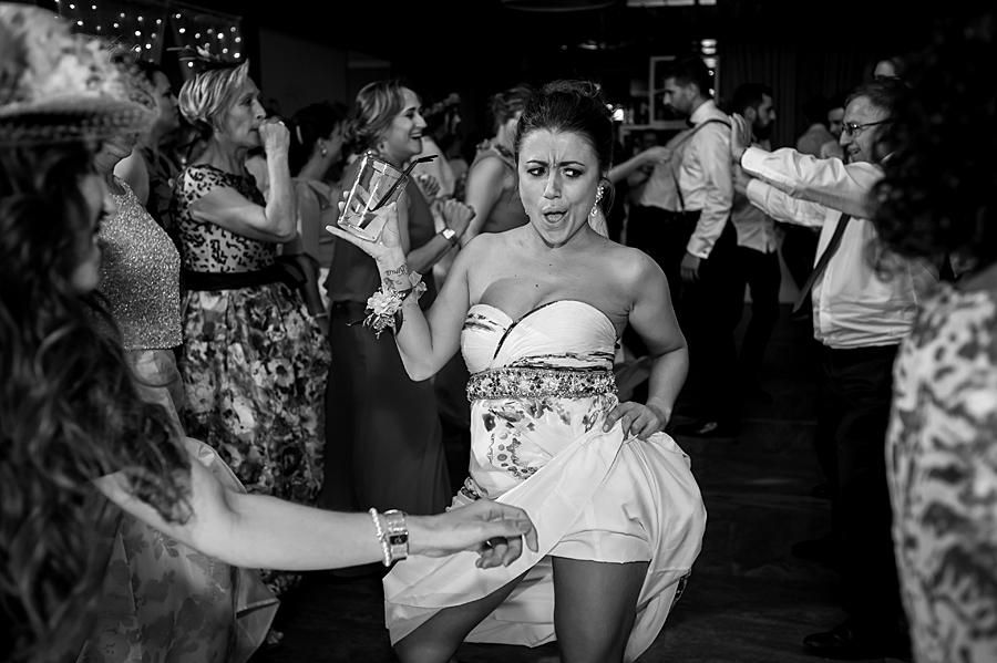 fotos-de-boda-en-el-pazo-de-mella-ld-50