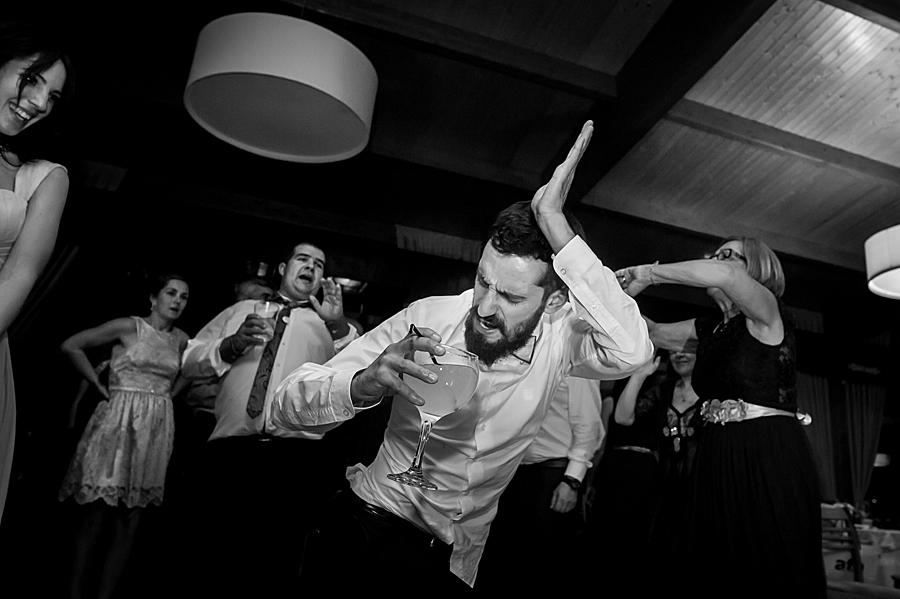 fotos-de-boda-en-el-pazo-de-mella-ld-51
