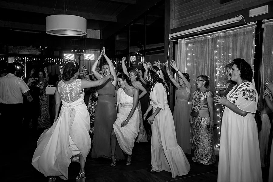 fotos-de-boda-en-el-pazo-de-mella-ld-52