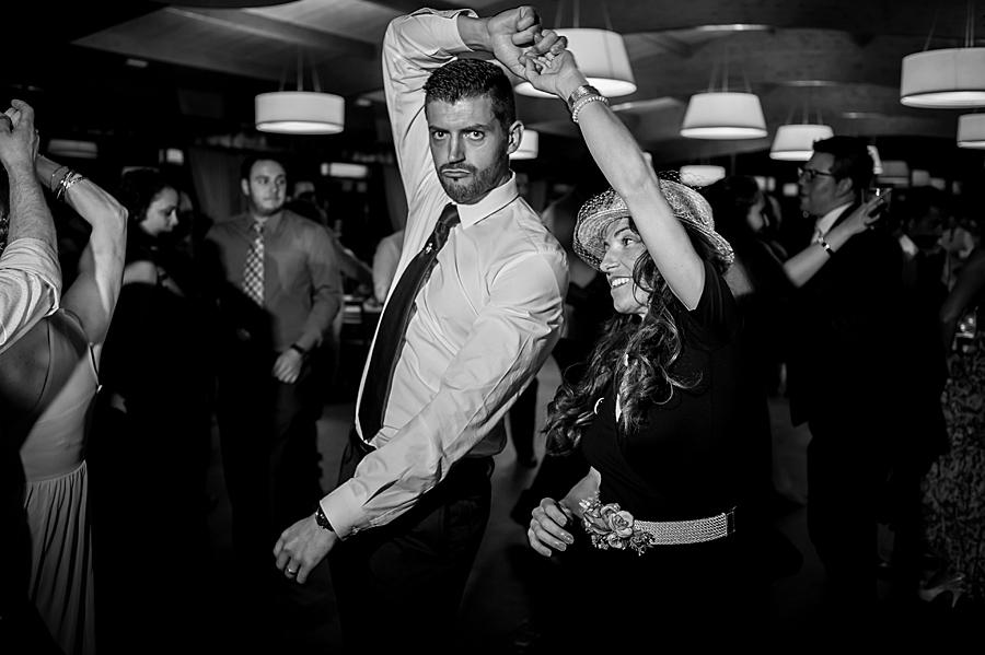 fotos-de-boda-en-el-pazo-de-mella-ld-53