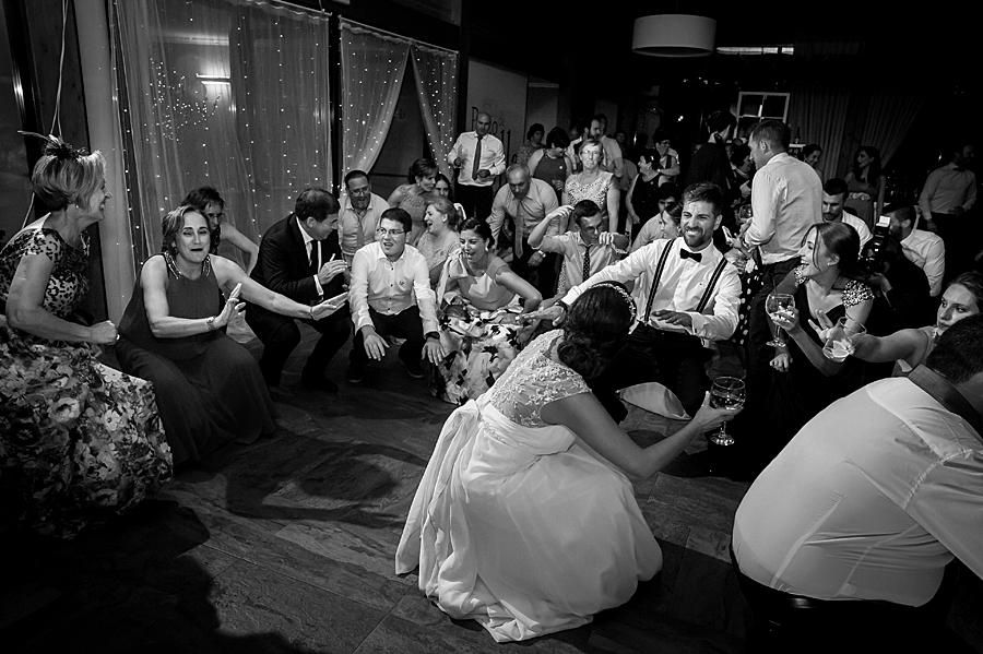 fotos-de-boda-en-el-pazo-de-mella-ld-54