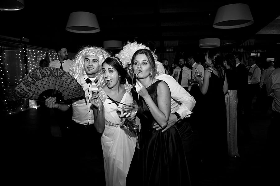 fotos-de-boda-en-el-pazo-de-mella-ld-55