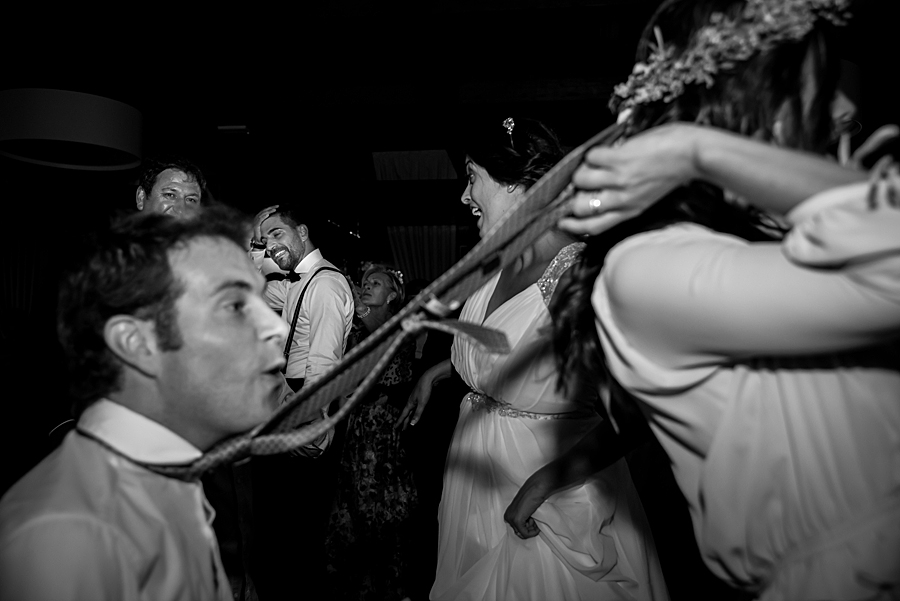 fotos-de-boda-en-el-pazo-de-mella-ld-56