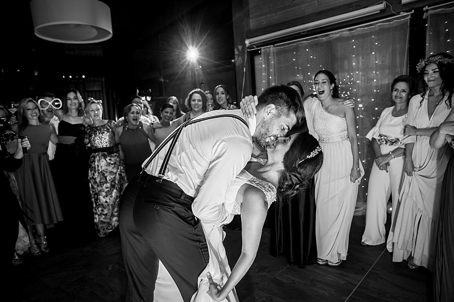fotos-de-boda-en-el-pazo-de-mella-ld-57