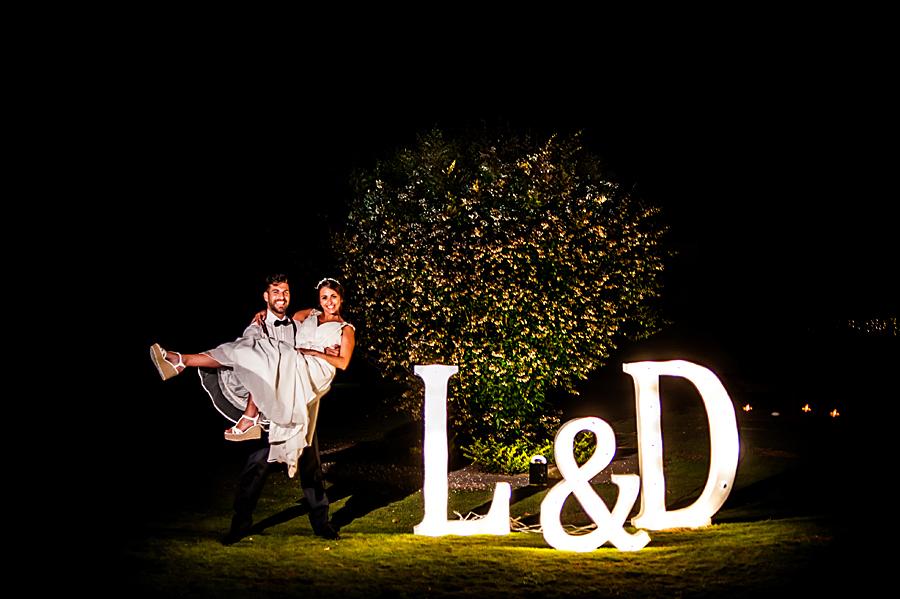 fotos-de-boda-en-el-pazo-de-mella-ld-58