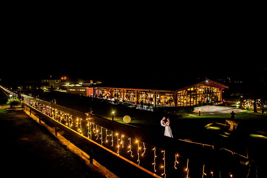 fotos-de-boda-en-el-pazo-de-mella-ld-59