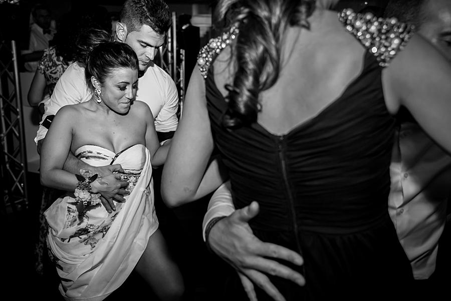 fotos-de-boda-en-el-pazo-de-mella-ld-60