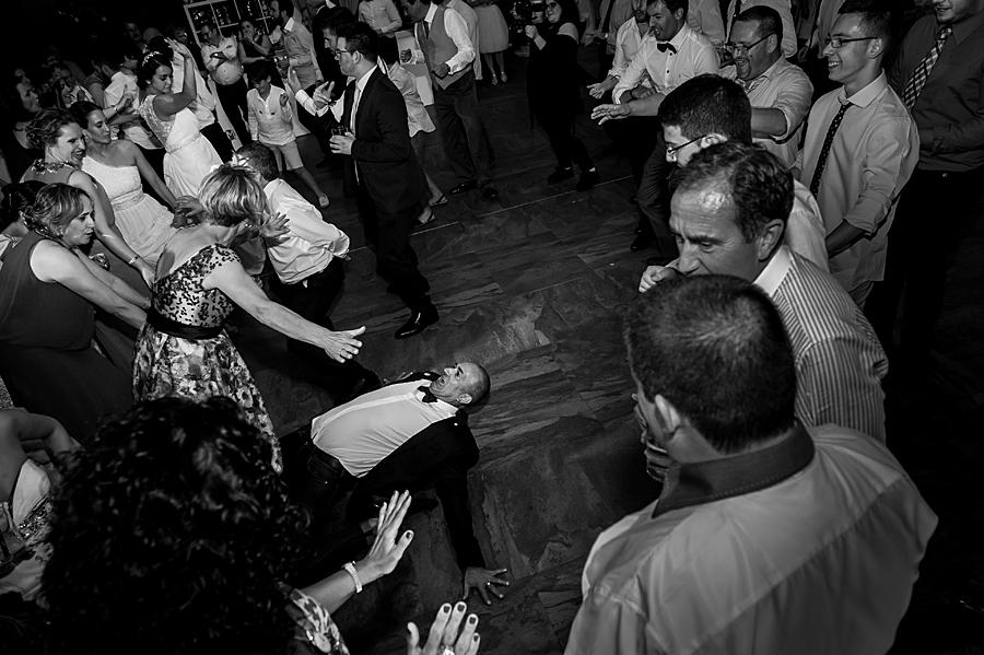 fotos-de-boda-en-el-pazo-de-mella-ld-61