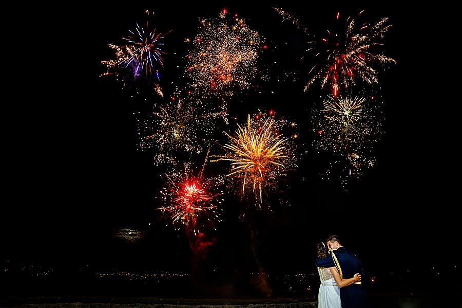 fotos-de-boda-en-el-pazo-de-mella-ld-62