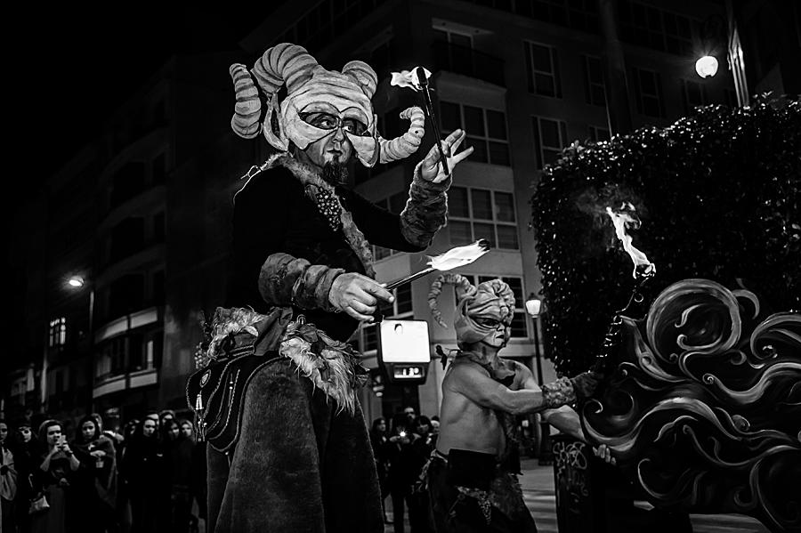 Fotos Arde Lucus 2016-38