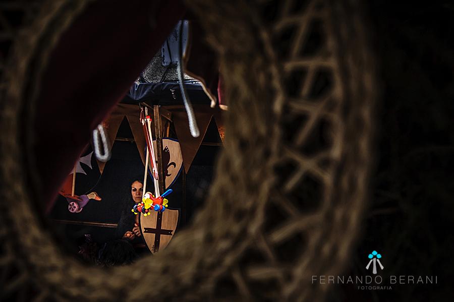 Fotos Feria Medieval de Betanzos 2016-14