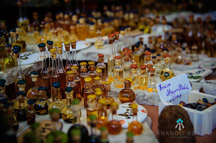 Fotos Feria Medieval de Betanzos 2016-20