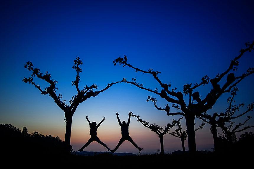 Fotos de preboda en Galicia con Y&A-01