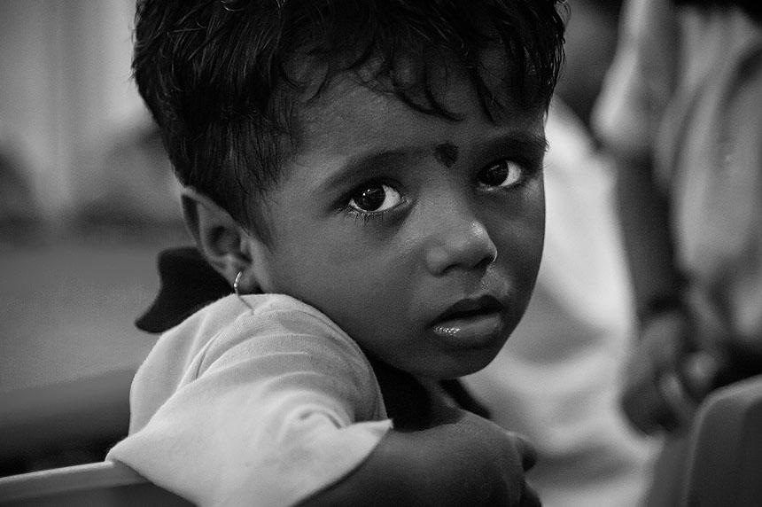 Viaje a India del Sur 2017-0046