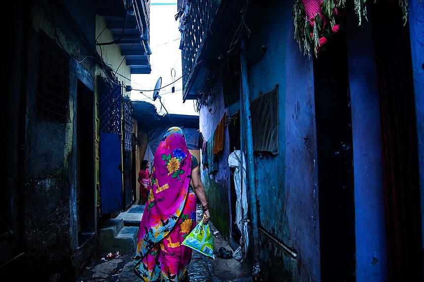 Viaje a India del Sur 2017-0073