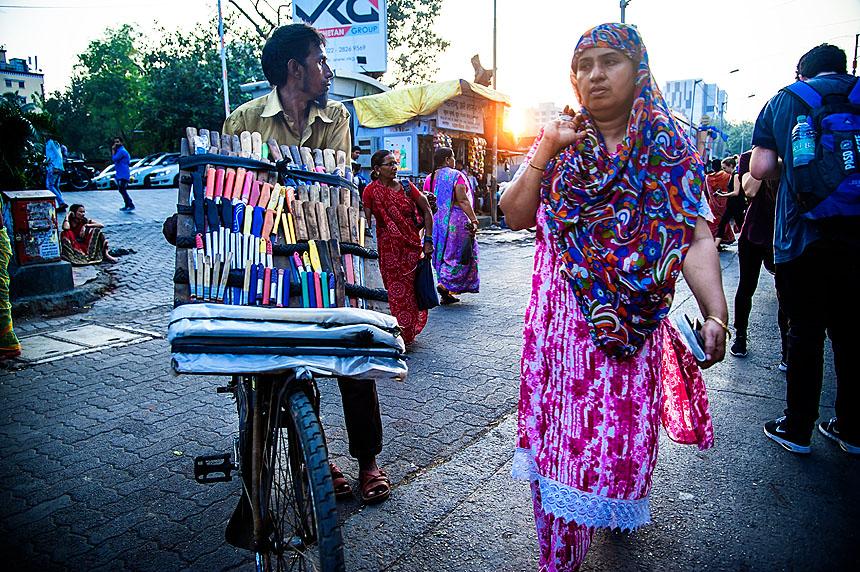 Viaje a India del Sur 2017-0106