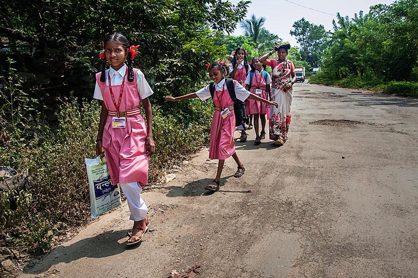 Viaje a India del Sur 2017-0131