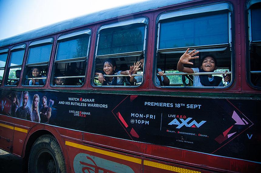 Viaje a India del Sur 2017-0135