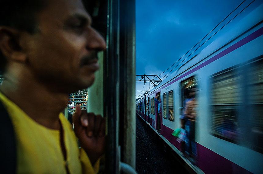 Viaje a India del Sur 2017-0162