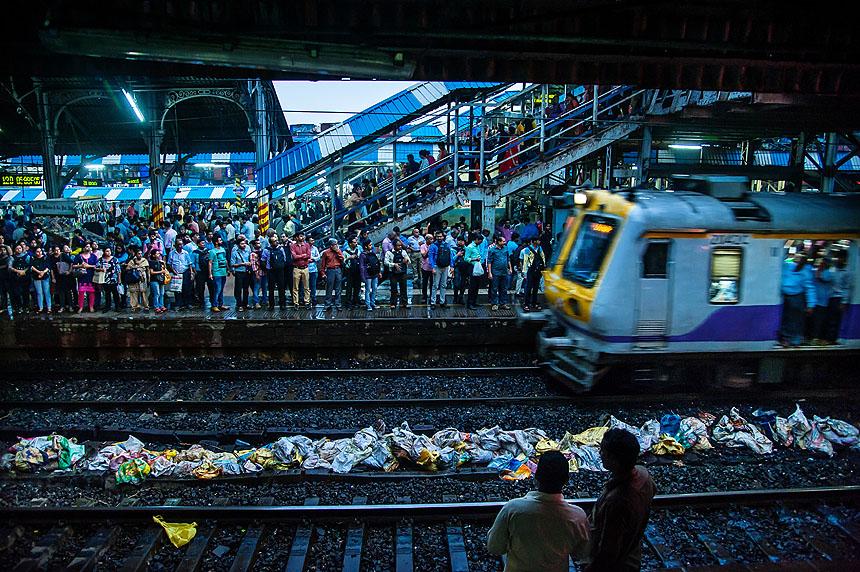 Viaje a India del Sur 2017-0164