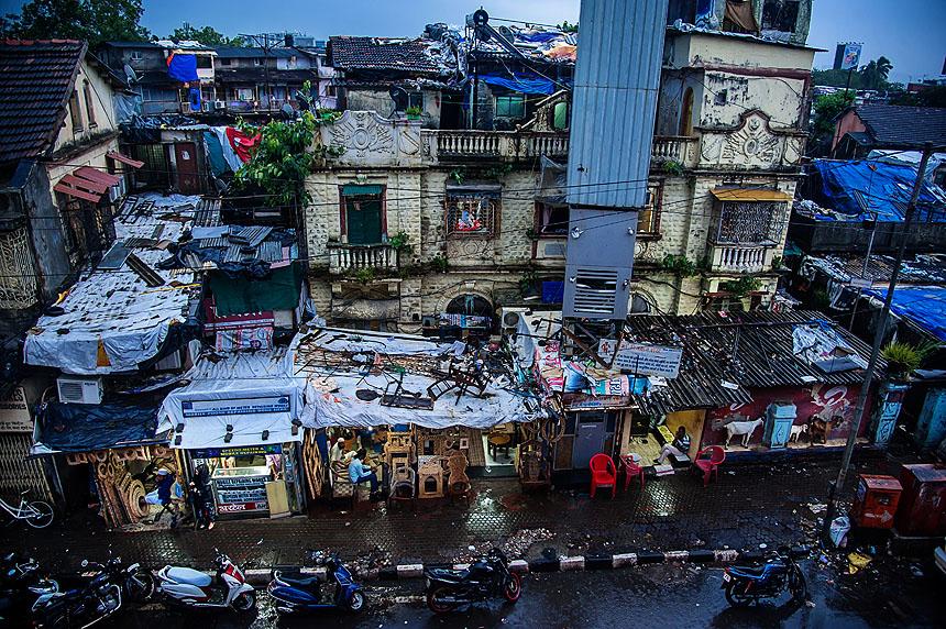 Viaje a India del Sur 2017-0170
