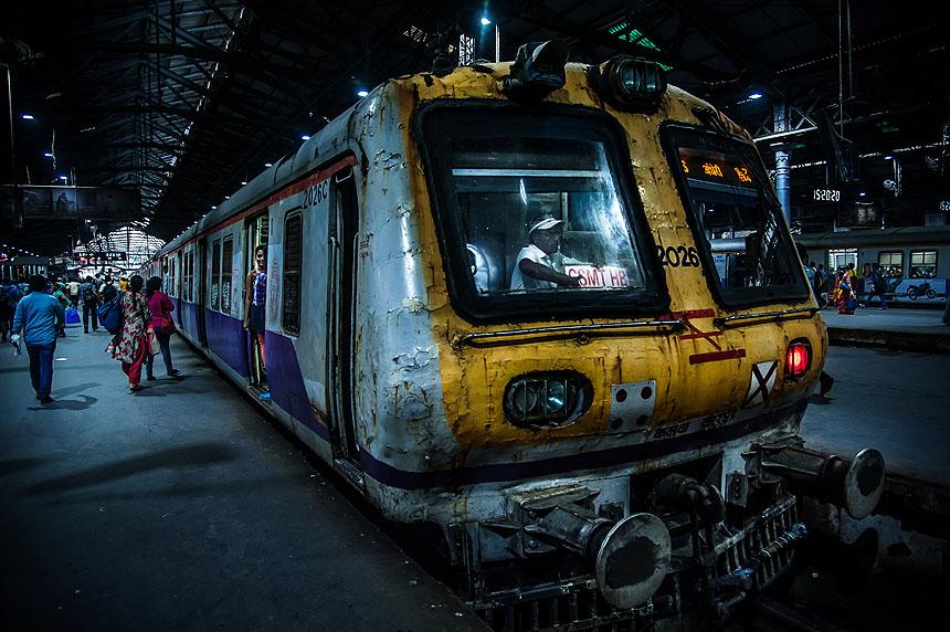 Viaje a India del Sur 2017-0252