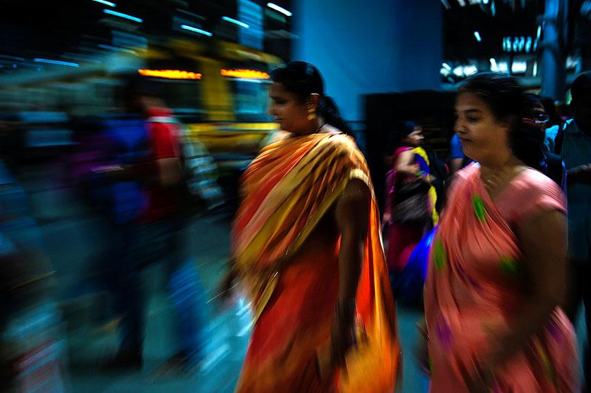 Viaje a India del Sur 2017-0253