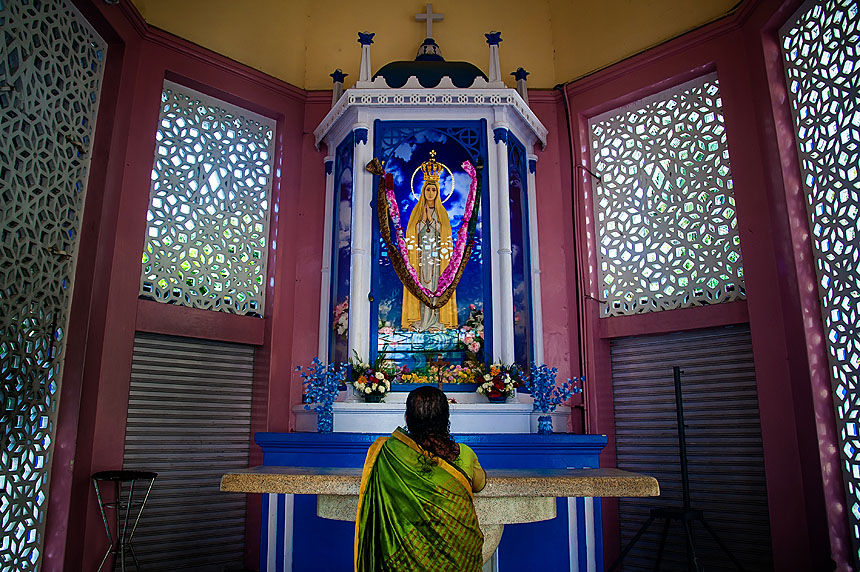 Viaje a India del Sur 2017-0385