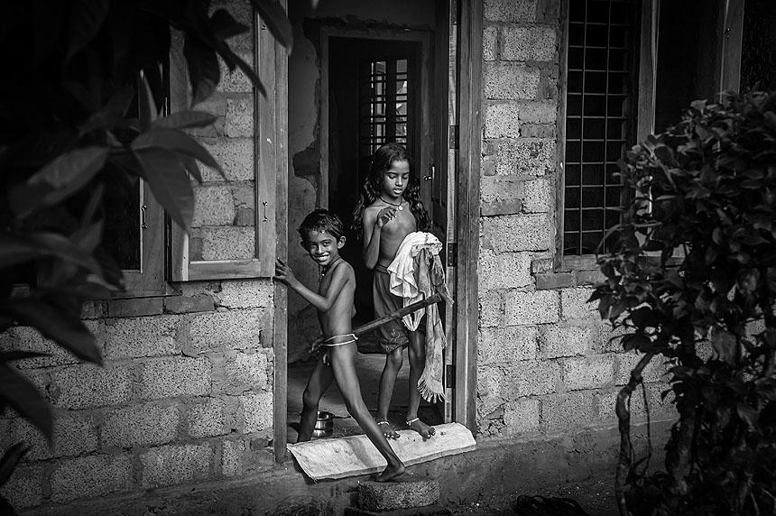Viaje a India del Sur 2017-0632