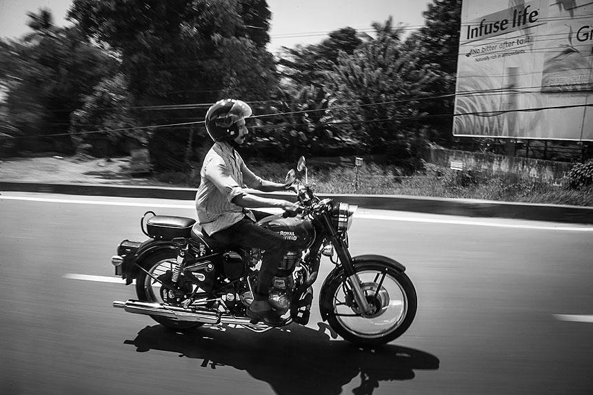 Viaje a India del Sur 2017-0645