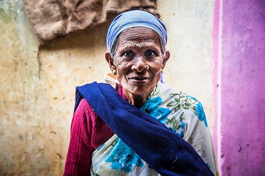 Viaje a India del Sur 2017-0706