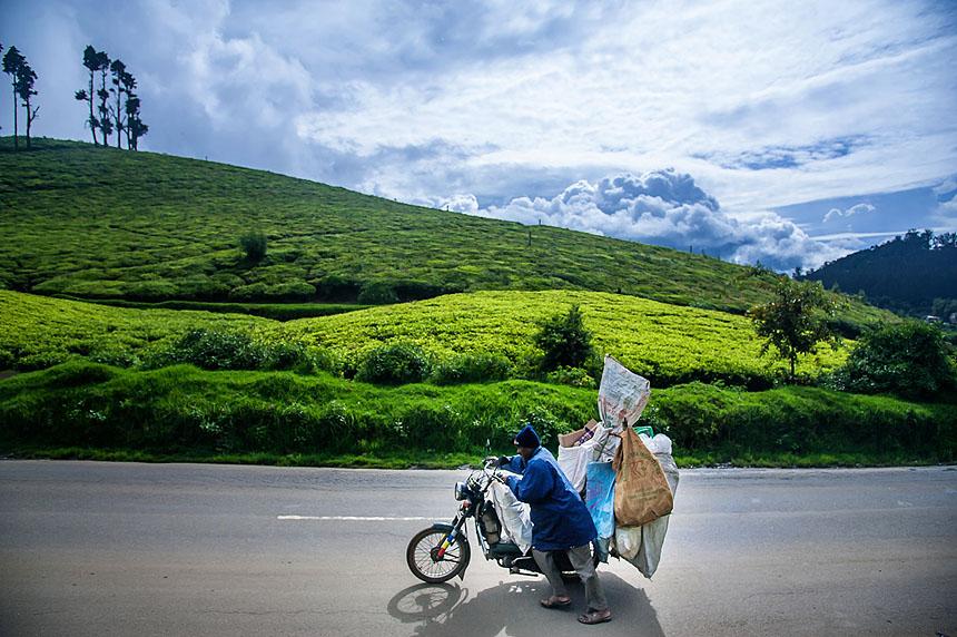 Viaje a India del Sur 2017-0788