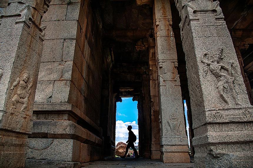 Viaje a India del Sur 2017-0822