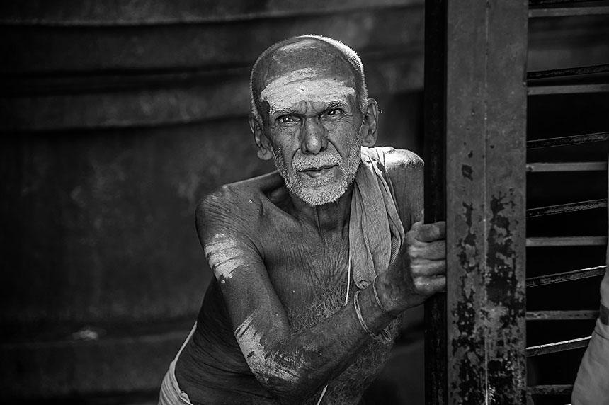 Viaje a India del Sur 2017-0886