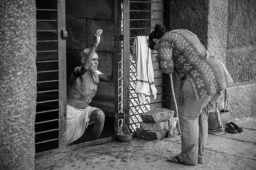 Viaje a India del Sur 2017-0896