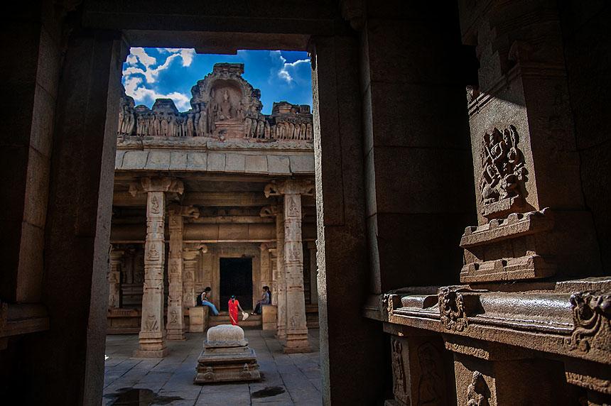 Viaje a India del Sur 2017-0960