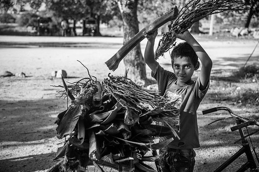 Viaje a India del Sur 2017-0973