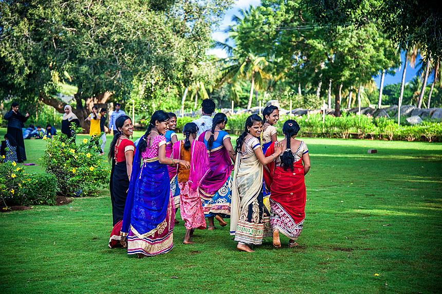 Viaje a India del Sur 2017-0990